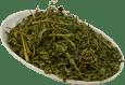 Крапива трава 50г