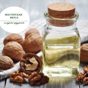 Грецкого ореха масло 100мл