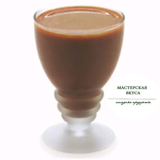 Кофейный напиток Азава 100г