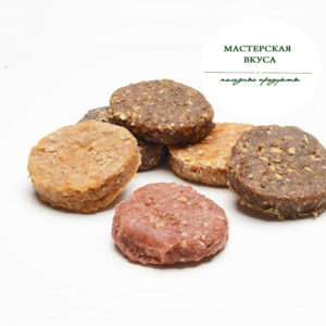 Хлебцы-чипсы, сушки-галеты, батончики и здоровый перекус