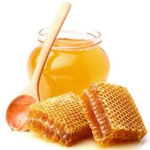 Орехи-сухофрукты-грибы, мёд и ореховые пасты