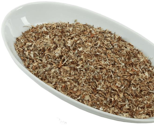 Цетрария мох 50г