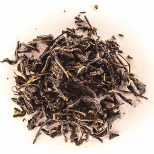 иван-чай Копорыч Мастерская вкуса
