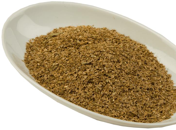 Укроп семена 100г