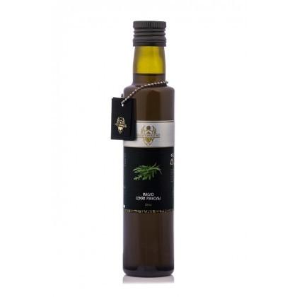Масло семян рукколы 250мл Shams Natural Oil