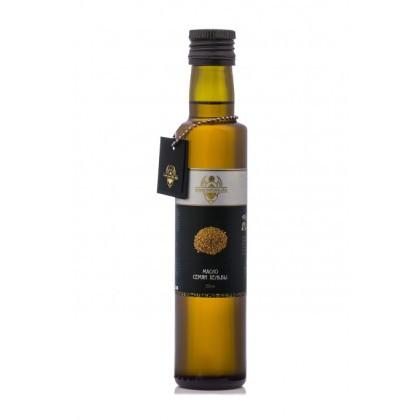 Масло семян хельбы 250мл Shams Natural Oil