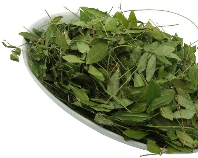 Барвинок трава 30г
