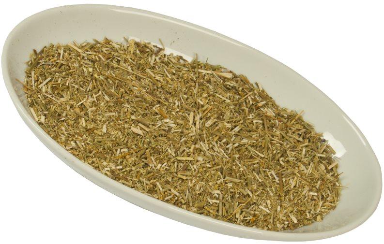 Бедренец камнеломковый трава 50г