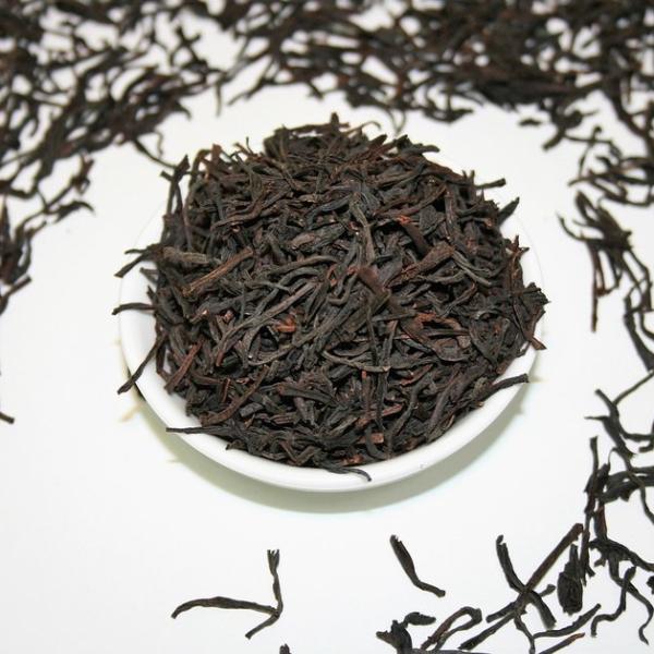 Чай OP Шри-Ланка