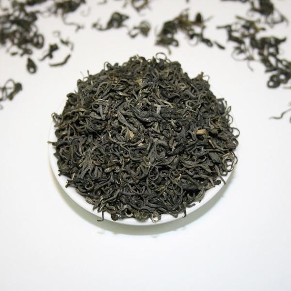 чай белый Туманная гора