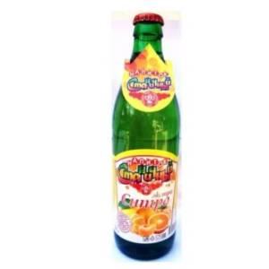 Лимонад Ситро 0,5л Станичный