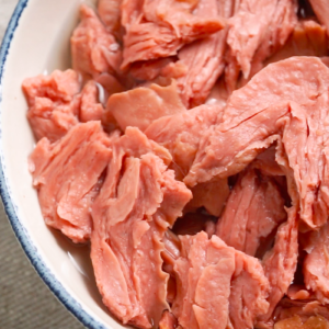 растительное мясо говядина