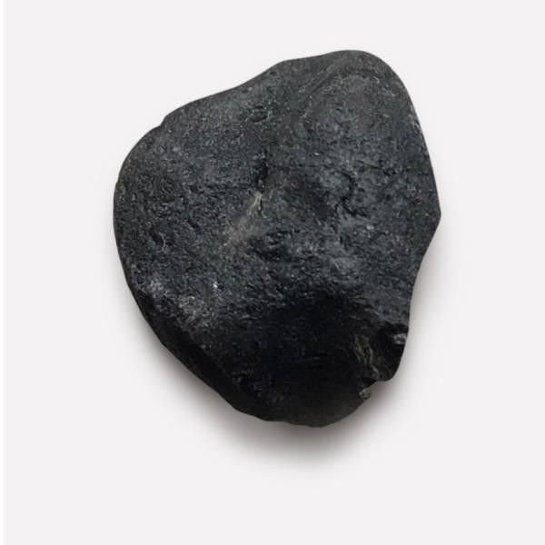 Тектит метеорит